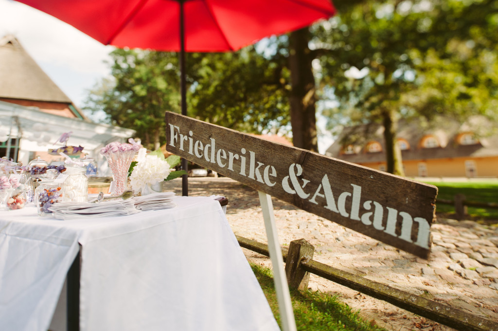 View More: http://anneundbjoern.pass.us/friederikeundadam